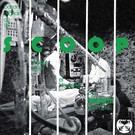 "Cameleon Records Sidharta - Scoop 7"""