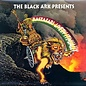 Perry, Lee - Rastafari Liveth Itinually LP