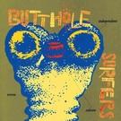 Plain Recordings Butthole Surfers - Indepenent Worm Saloon LP
