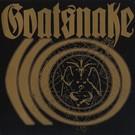 Southern Lord Goatsnake - 1 + Dog Days 2LP