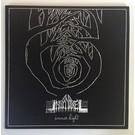Nuit Noire - Inner Light LP