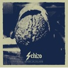 "F.O.A.D. Schizo - Before the Collapse LP + 7"" + CD"