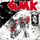 "Not On Label Gowanus Mutant Komandos - Mutant Reich 7"""