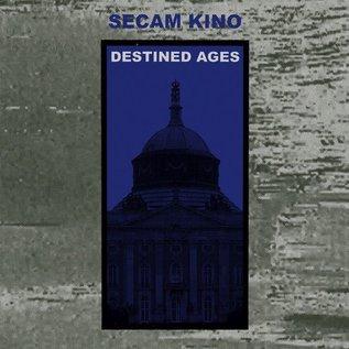 Chondritic Sound SECAM Kino - Destined Ages CS