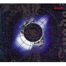 Inade - Aldebaran CD