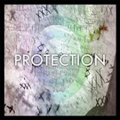 """Formlessness Press Protection - The 10"""" EP"""