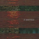 Chondritic Sound JT Whitfield - JT Whitfield CS