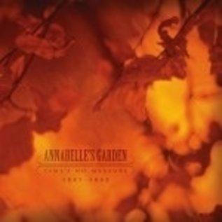 Annabelle's Garden - Time's No Measure 2xLP