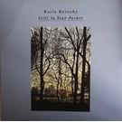 Recital Karla Borecky - Still In Your Pocket LP