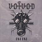 Voivod - Infini 2xLP