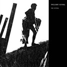 OnderStroom Twilight Ritual - The Ritual LP