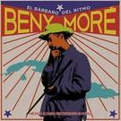 More, Beny - El Barbaro Del Ritmo 2xLP RSD17
