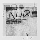 J.S. Aurelius - Slime Of The Chasm CS