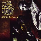 Traffic Souls Of Mischief - 93 'Til Infinity 2xLP