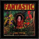 Mighty Mouth Music Tweddle, Charlie ‎– Fantastic Greatest Hits 2xLP
