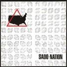 "Trap Records Sado-Nation – Sado-Nation 7"""