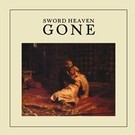 Load Records Sword Heaven - Gone LP