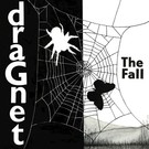 Superior Viaduct Fall, The - Dragnet LP