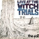 Superior Viaduct Fall, The - Live At The Witch Trials LP