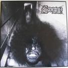 Soggy - Soggy LP