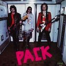 Ugly Pop Pack - Pack LP