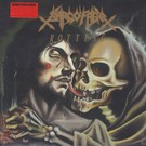 Greyhaze Records Sarcofago - Rotting LP