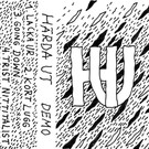 Not On Label Harda Ut - Demo CS