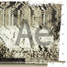 Autechre - Incunabula 2xLP