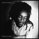Singers & Players - War Of Words LP