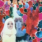 Finders Keepers Sato, Masahiko - Belladonna LP