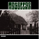 Pharaway Sounds Mogollar - Mogollar LP