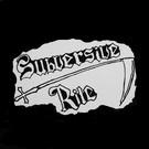 Not On Label Subversive Rite - 5 Track CS