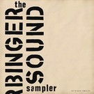 Harbinger Sound Various - Harbinger Sound Sampler 2xLP