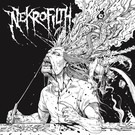 Hells Headbangers Nekrofilth - Filling My Blood With Poison... MLP