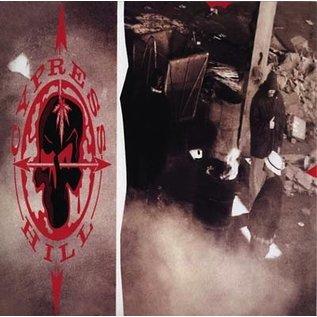 Get On Down Cypress Hill - Cypress Hill LP