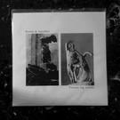 """Total Black Rosen & Spyddet - Tristan Og Isolde 7"""""""