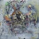 Wolf Eyes - Undertow LP