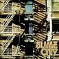 Strange Disc Records Robert Tomaro – Slime City (Original Motion Picture Soundtrack) LP