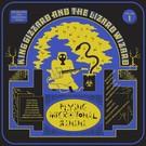 King Gizzard And The Lizard Wizard - Flying Microtonal Banana LP