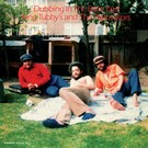 King Tubby's And The Agrovators - Dubbing In The Backyard LP