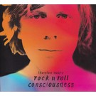 Moore, Thurston - Rock N Roll Consciousness CD
