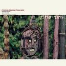 Sub Rosa Johnson, Ragnar - Ethiopian Urban And Tribal Music 2xLP