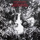 Hudson, Keith - Flesh Of My Skin LP