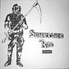 Bloody Master Records Subversive Rite - The Demos LP