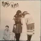 Vinyl Rites Morbid Opera - Collection LP