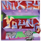 Young, Mikey - Your Move Series #1 LP