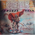 Kreator - Endless Pain 2xLP