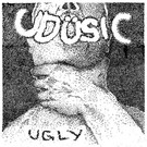 Painkiller Udusic - Ugly 7""