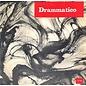 Braen/Raskovich - Drammatico LP