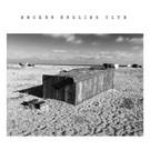 L.I.E.S. Broken English Club - The English Beach 2xLP